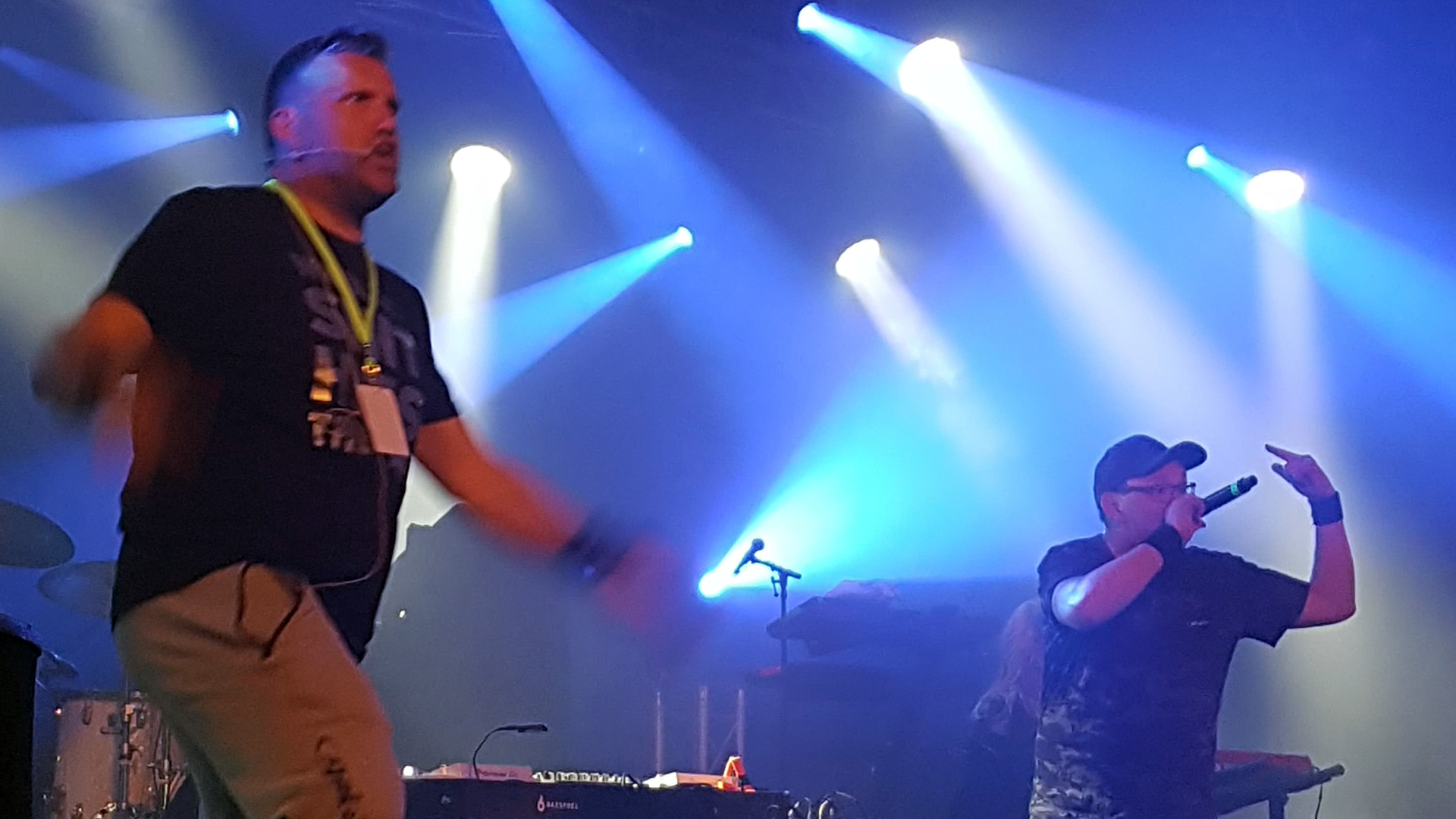 Kopervik-Festivalen 2019