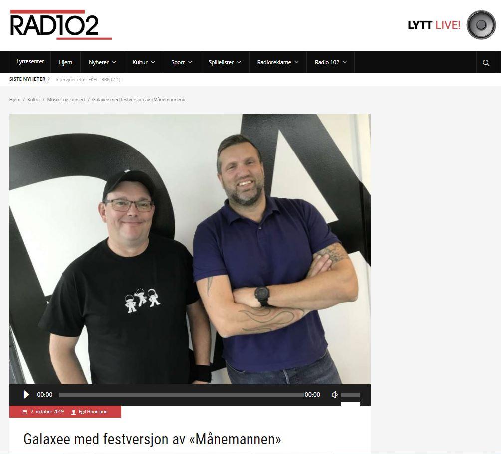 galaxee_radio102
