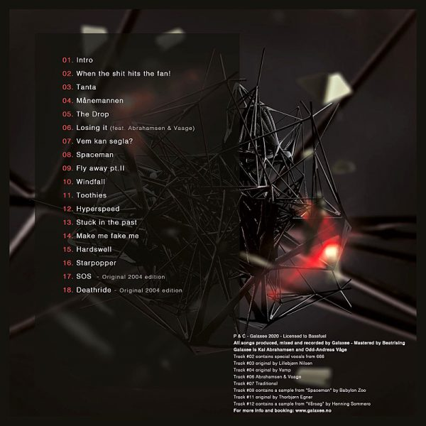 galaxee_back_cover