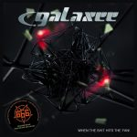 galaxee_front_cover